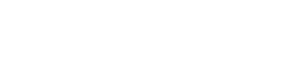 Berkshire Business & Professional Women